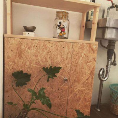 DIYをする時にチェックしたい都内おすすめのお店