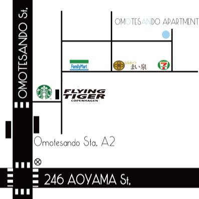 omoapa-map