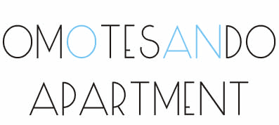 omotesando apartment