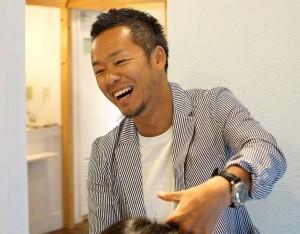 HISANAO KOHAMA