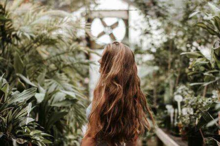 美容院に行く前に髪型が決まってなくても大丈夫?