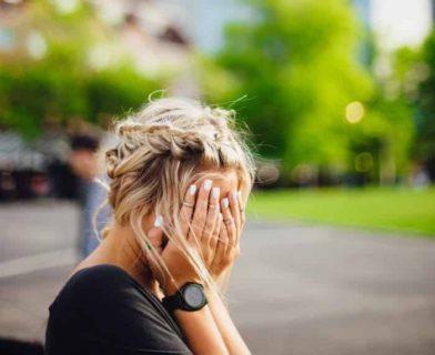 髪ダメージの原因は生活習慣だ!見直すべきNG習慣とは?